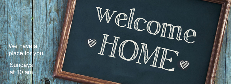 Welcome-webslider1